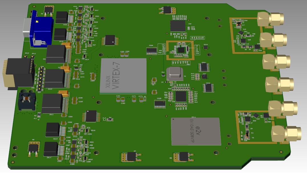 ADC Module 2_3D